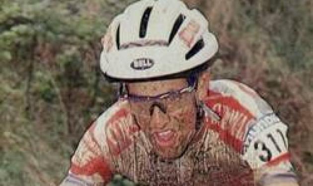 Γνωστός αθλητής αυτοκτόνησε! | tlife.gr