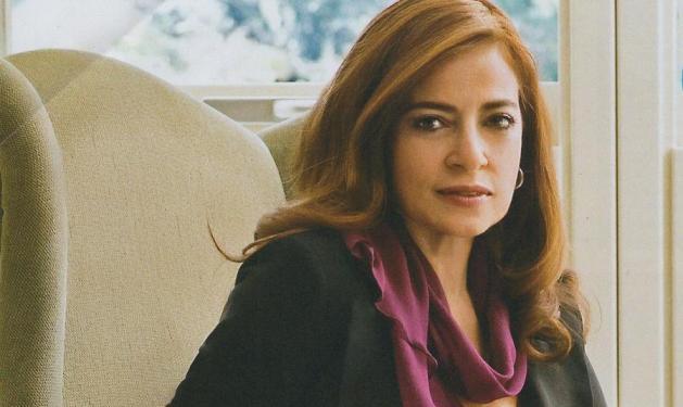 Λ. Βίσση: Μου είναι αδιάφορο να με συγκρίνουν με την Άννα! | tlife.gr