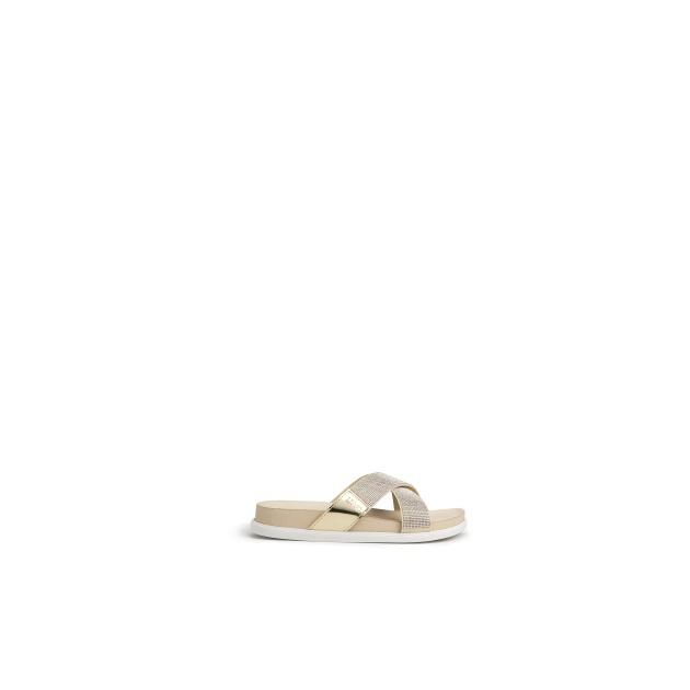 4 | Flat shoes Liu Jo
