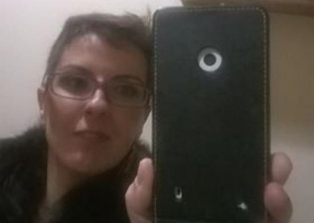 Κοζάνη: Οι τελευταίες προφητικές αναρτήσεις της Ανθής Λινάρδου στο facebook,πριν τη δολοφονία