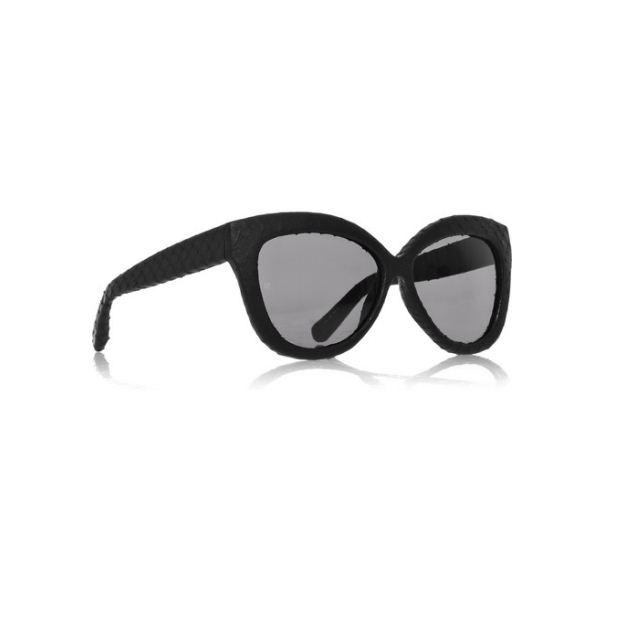 5   Γυαλιά Linda Farrow