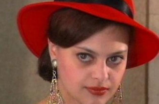 Πέθανε η ηθοποιός των ΄80ς Λίντα Γίγα | tlife.gr