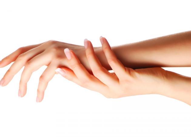 Λιποπλαστική χεριών! Δείξε τα χέρια σου… | tlife.gr