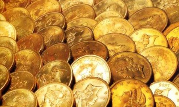 164 χρυσές λίρες ξάφρισε οικιακή βοηθός από το αφεντικό της! | tlife.gr