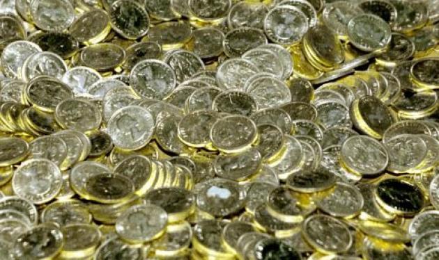 Επιστροφή στη χρυσή λίρα; | tlife.gr