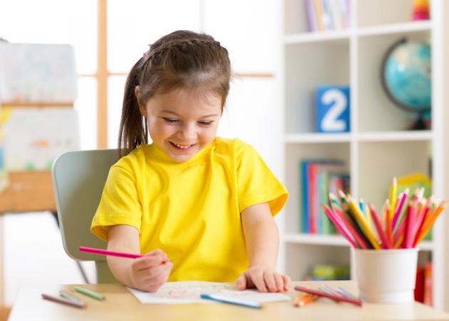 Littles: Ό,τι καλύτερο για τη διαπαιδαγώγηση των παιδιών | tlife.gr