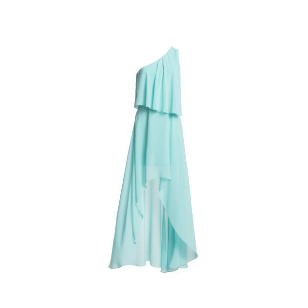 3 | Φόρεμα Liu Jo