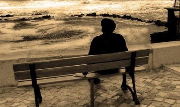 Κρήτη: Δύο ανήλικα παιδιά προσπάθησαν να αυτοκτονήσουν γιατί δεν τους άφηναν να είναι μαζί! | tlife.gr