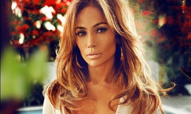 Jennifer Lopez: Επιστρέφει στην αγκαλιά του πρώην συντρόφου της!