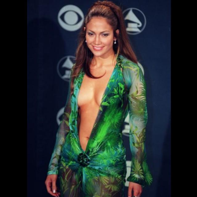 5 | Jennifer Lopez
