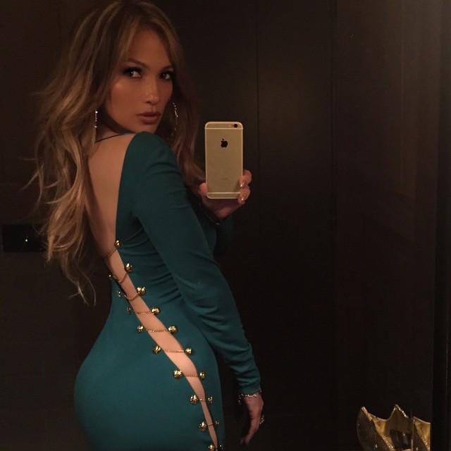 4 | Jennifer Lopez
