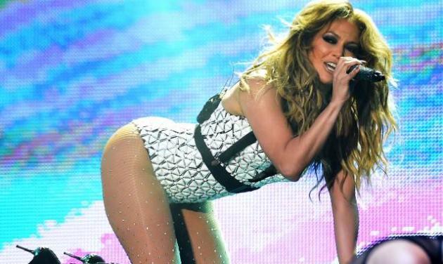 Jennifer Lopez: Κινδυνεύει με ποινή φυλάκισης, μετά τον σέξι χορό στο Μαρόκο;