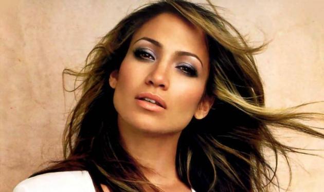 Η μεγάλη αδυναμία της Jennifer Lopez! | tlife.gr