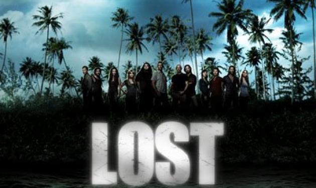 Αυλαία για το «Lost»!   tlife.gr