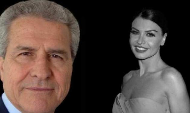 Ο πρώην υπουργός, η όπερα και η Ν. Λοτσάρη! | tlife.gr