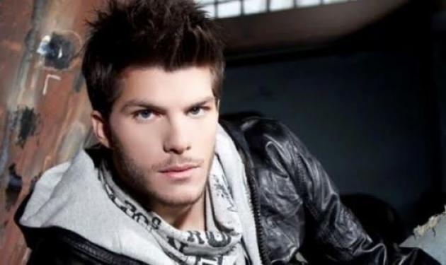 Στην τελική ευθεία για την Eurovision ο Λούκας Γιώρκας! | tlife.gr