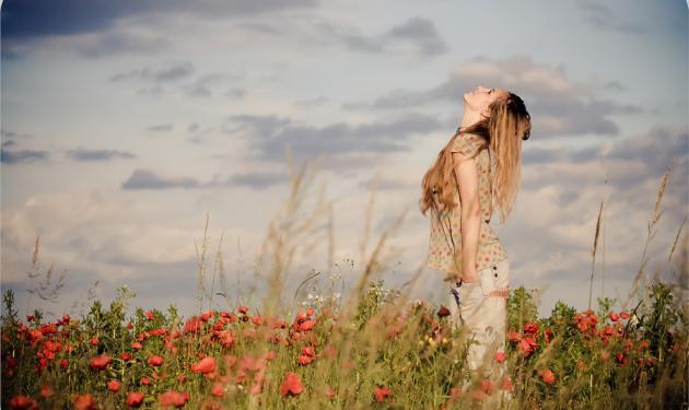 Το καλοκαίρι μας κλείνει το μάτι με 23ºC! | tlife.gr
