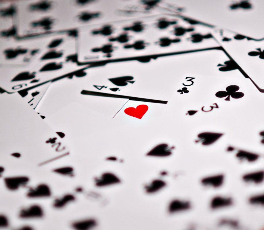 Λάθη, σχέσεις και πάλι λάθη ή πώς να βρεις την αγάπη the hard way! | tlife.gr