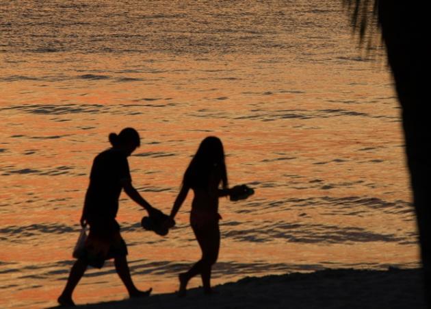 ΨΥΧΟΛΟΓΙΚΟ ΤΕΣΤ! Πώς πραγματικά βλέπεις τη σχέση σου; Πόσο θα κρατήσει; | tlife.gr