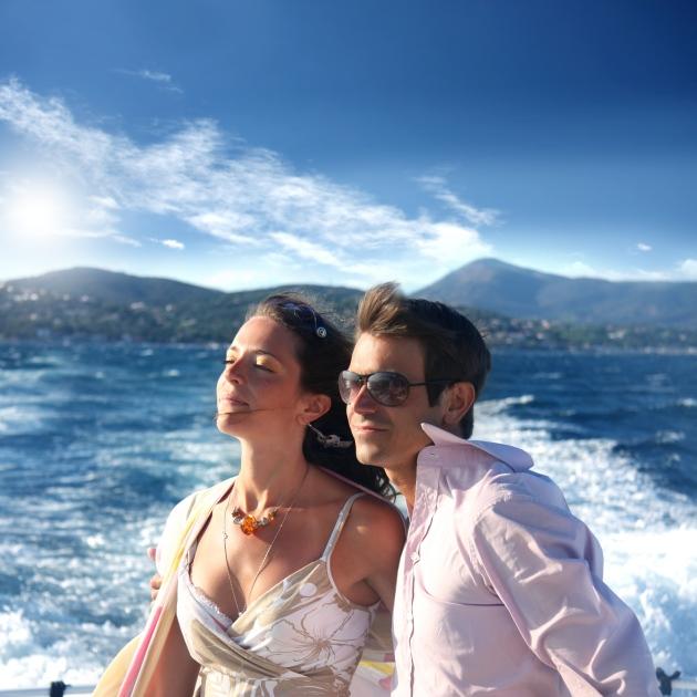 Love Boat | tlife.gr