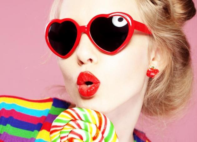 Πιστεύεις στον κεραυνοβόλο έρωτα; Κάνε το τεστ… | tlife.gr