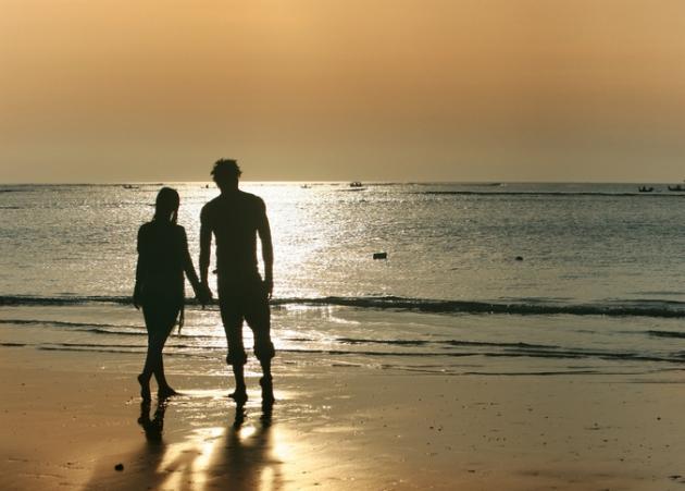 ΤΟ ΜΥΣΤΙΚΟ ΤΗΣ ΕΠΙΤΥΧΙΑΣ: Τι πρέπει να κάνεις για να έχεις μια ευτυχισμένη σχέση…