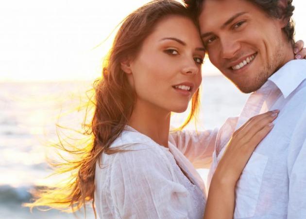 Μαρία 26 – Έρωτας στο νησί | tlife.gr