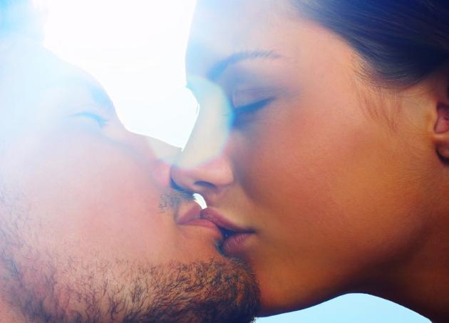 ΟΙ ΔΙΚΕΣ ΣΑΣ ΙΣΤΟΡΙΕΣ: H Tzoanna μας ταξιδεύει στη θετική πλευρά του έρωτα… | tlife.gr