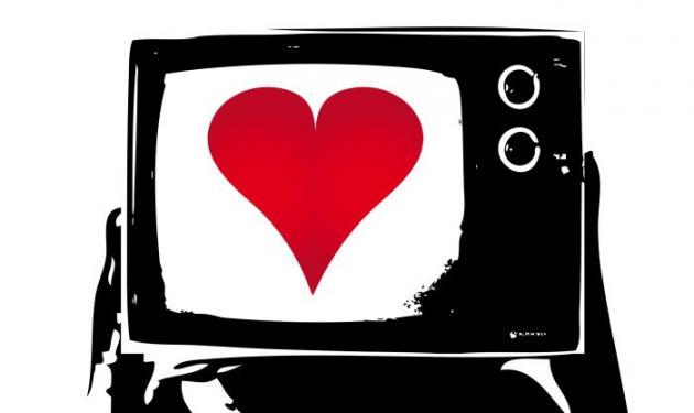 » Εγώ, η TV και ο κώδικας Ντα Βίντσι! « | tlife.gr
