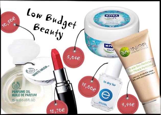 15 ευρώ και κάτω! Οι καλύτερες αγορές της εβδομάδας για πρόσωπο, σώμα, μαλλιά! | tlife.gr