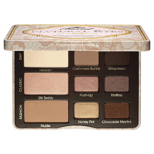 5 | Too Faced