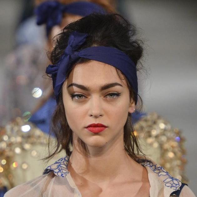 14 | Alexis Mabille