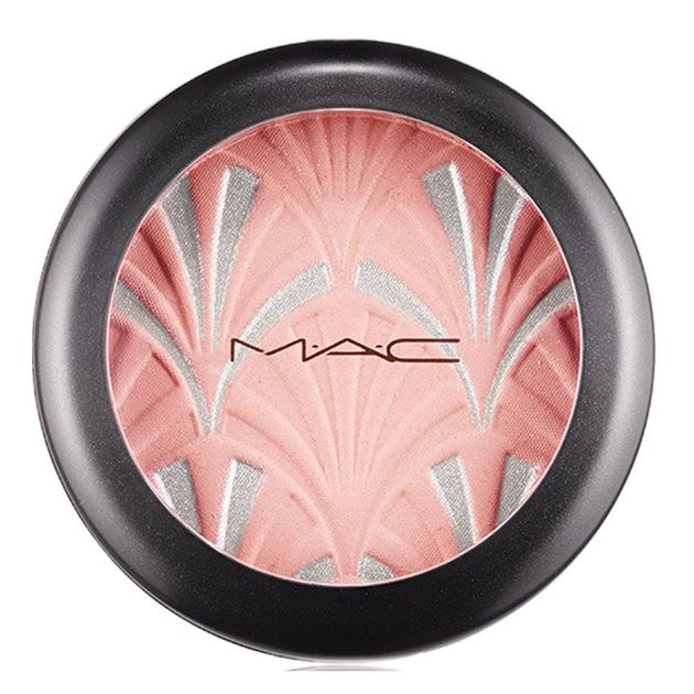 4 | MAC