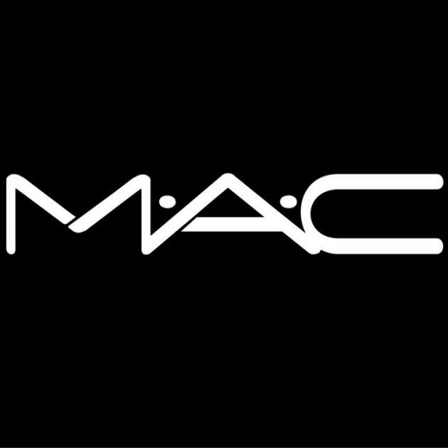 5 | MAC: Τι είναι
