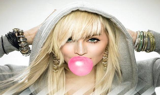 Η Madonna νοσταλγεί την παλιά της ζωή!