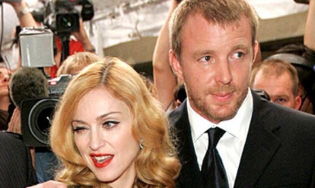 Τα πιο ακριβοπληρωμένα διαζύγια του Hollywood! | tlife.gr