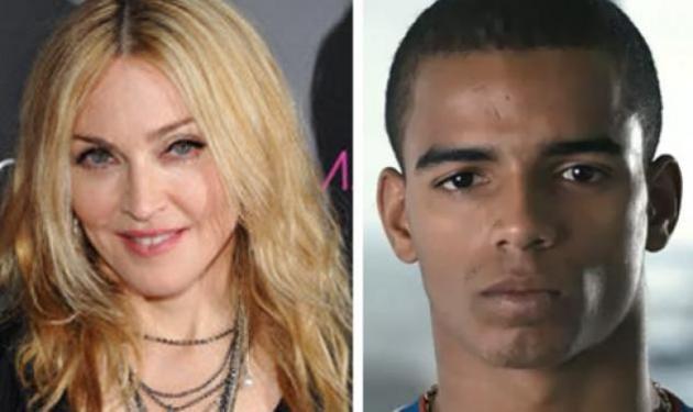 Ακούραστη η Madonna! | tlife.gr