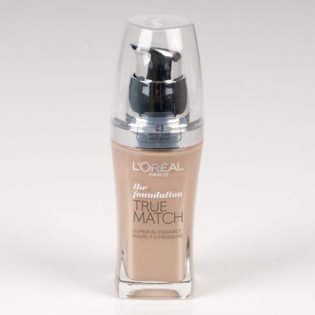 2 | Σταθερότητα στο make up!