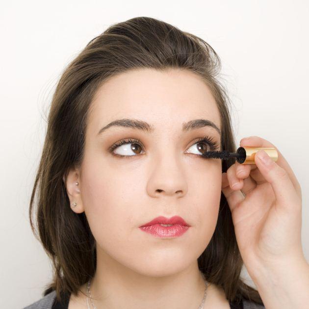 7 | Make up: βήμα 5