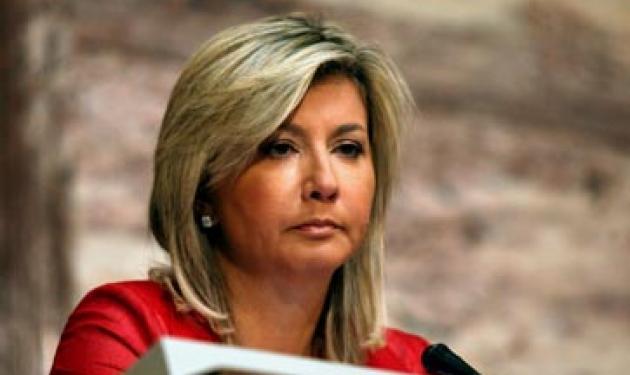 Ζέτα Μακρή: «Δέχτηκα επίθεση από χακερ στο facebook μου»! | tlife.gr
