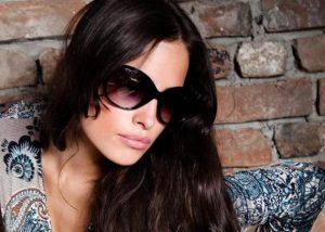 Βρες τα προϊόντα που ταιριάζουν ακριβώς στον τύπο των μαλλιών σου!