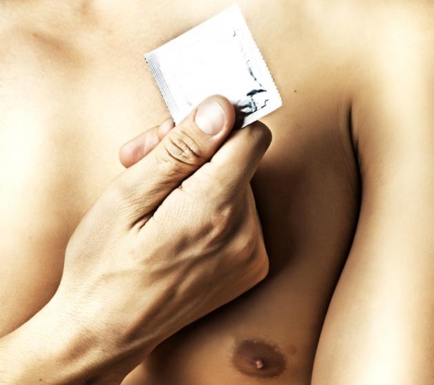 SAFE SEX! Πίστεψέ με… είναι το πιο απολαυστικό είδος σεξ! Χωρίς μπλεξίματα… | tlife.gr