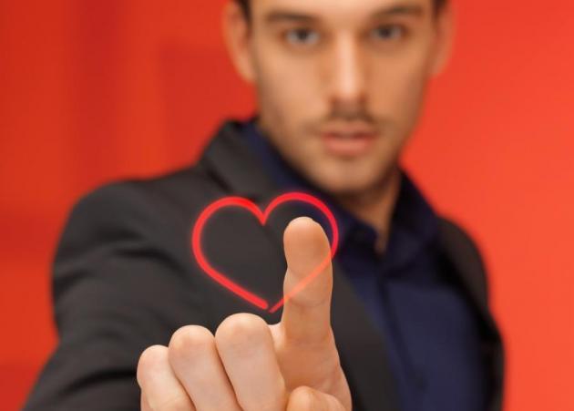 Αστρολογικό κουίζ! Είναι ερωτευμένος μαζί σου; Κάνε το τεστ… | tlife.gr