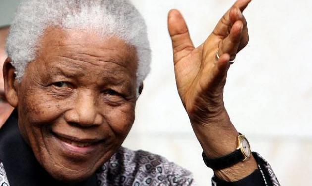 Σκοτώθηκε η 13χρονη δισέγγονη του Νέλσον Μαντέλα. | tlife.gr