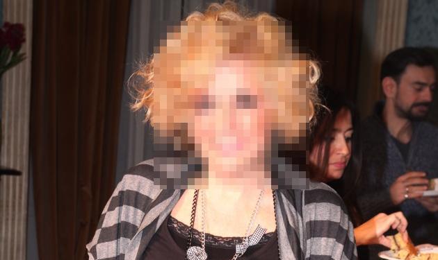 Ποια γνωστή Ελληνίδα ηθοποιός παραδέχεται ότι πιστεύει στα όνειρα και το «μάτι»; | tlife.gr