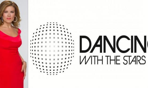 H Mανωλίδου θα αξιοποιηθεί στο «Dancing» αφού κόβεται το Ελλάδα έχεις ταλέντο! | tlife.gr