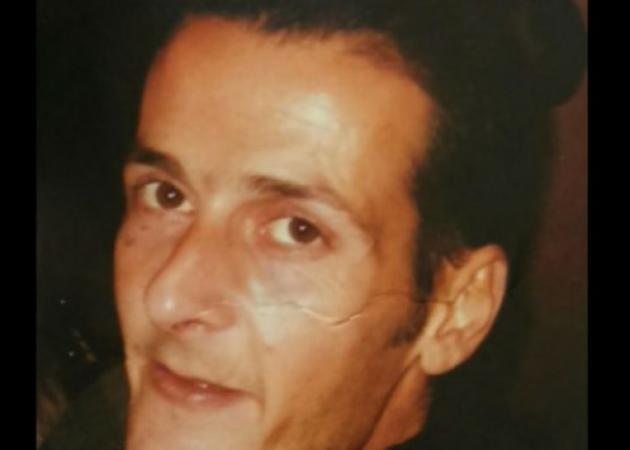 Θρίλερ στην Κρήτη με την εξαφάνιση του 36χρονου Μανώλη | tlife.gr
