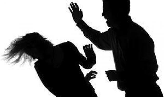 Άντρας ξυλοκόπησε την 49χρονη σύντροφό του, μέχρι θανάτου! | tlife.gr