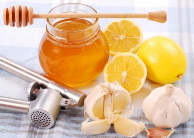 «Φρένο» στη γρίπη με την κατάλληλη διατροφή | tlife.gr