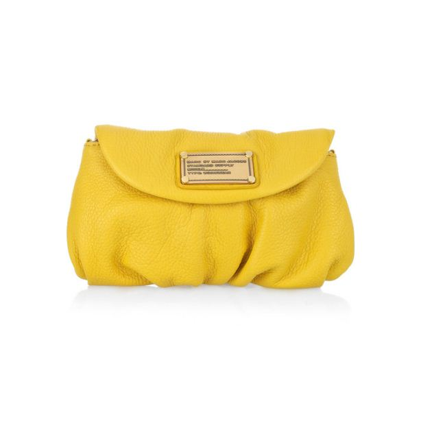 3 | Clutch Marc by Marc Jacobs